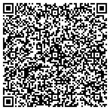 QR-код с контактной информацией организации Завища, ЧП