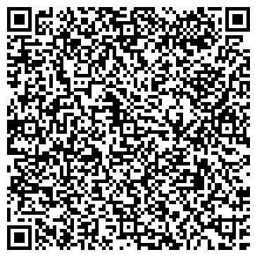 QR-код с контактной информацией организации Полисвит, ГП