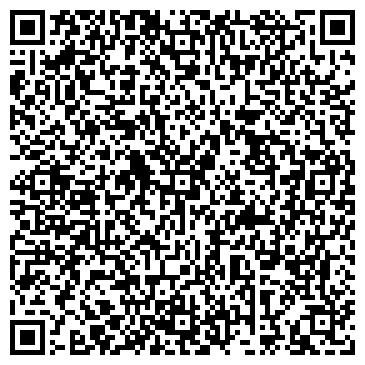 QR-код с контактной информацией организации Аргус-Информ, ООО
