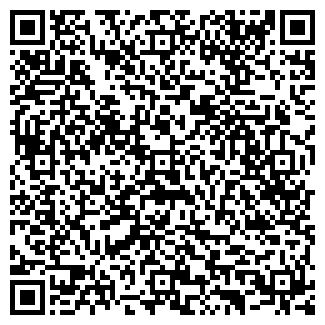 QR-код с контактной информацией организации BEST FRIEND