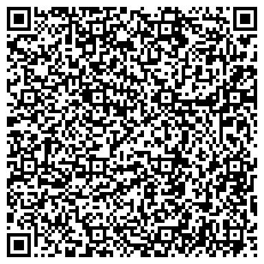 QR-код с контактной информацией организации Фирма Антонио и К, ЧП