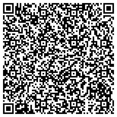 QR-код с контактной информацией организации ИПС ИНТЕГРИРОВАННЫЕ ПЛАТЕЖНЫЕ СИСТЕМЫ ООО САЛОН