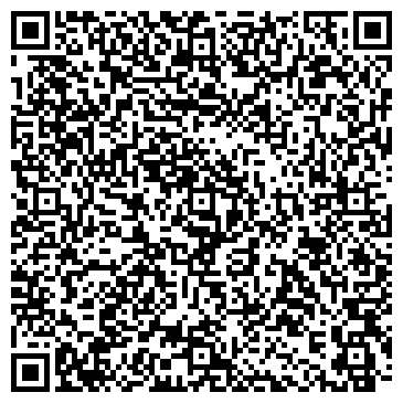 QR-код с контактной информацией организации Галекс, ООО