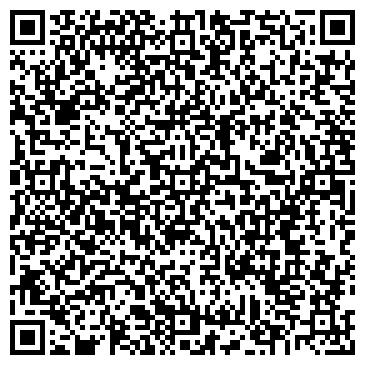 QR-код с контактной информацией организации КСК-Альянс, ООО