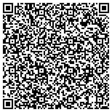 QR-код с контактной информацией организации Сварка ТПД ООО, г.Луганск