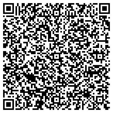 QR-код с контактной информацией организации Главснаб 2013, ЧП