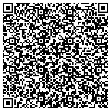 QR-код с контактной информацией организации Дэла Инженеринговая компания, ЧП