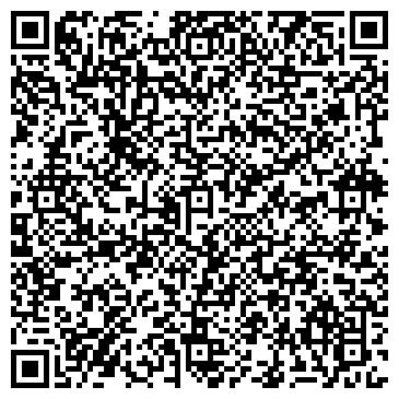 QR-код с контактной информацией организации Ольдам, ООО НТЦ