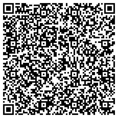 QR-код с контактной информацией организации Машиностроительная фирма Артем, гос. предприятие, г. Киев