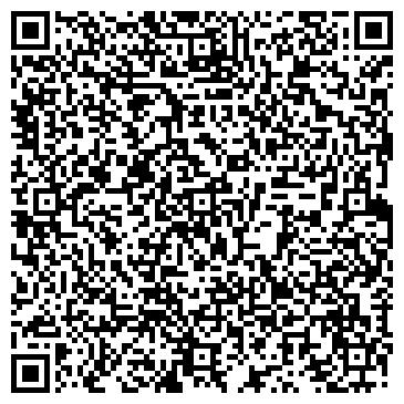 QR-код с контактной информацией организации Ренессанс Пром Тех, ООО