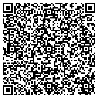 QR-код с контактной информацией организации Свит, ООО
