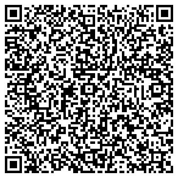 QR-код с контактной информацией организации Мобильные охранные системы, ЧП