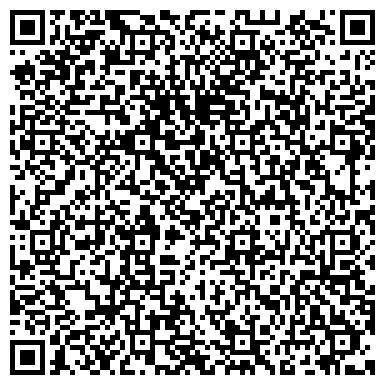 QR-код с контактной информацией организации Элпол, Компания