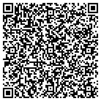 QR-код с контактной информацией организации Всесвит, ООО
