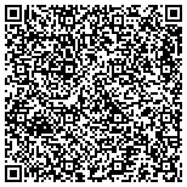 QR-код с контактной информацией организации Excellent products, ООО