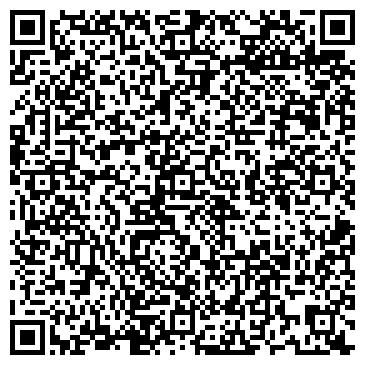 QR-код с контактной информацией организации Шокеры,ЧП(shockeru)
