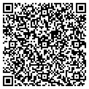 QR-код с контактной информацией организации Шокер, ЧП Shoker