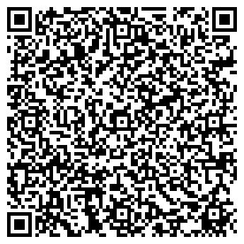 QR-код с контактной информацией организации Пеленгас, ООО
