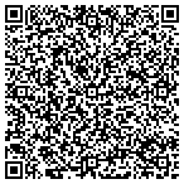 QR-код с контактной информацией организации Видиком, ООО