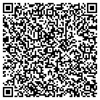 QR-код с контактной информацией организации IDEA FIX OUTSOURCING