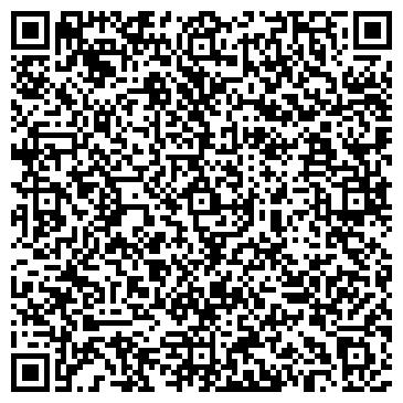 QR-код с контактной информацией организации Автовай, ООО (Avtoway)
