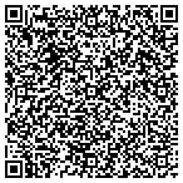 QR-код с контактной информацией организации Моби-стар, ЧП (Mobi-Star)