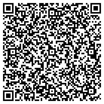 QR-код с контактной информацией организации ПрофТехЗащита, ООО