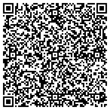 QR-код с контактной информацией организации Дельфин-МХ,ООО