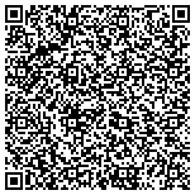 QR-код с контактной информацией организации Мастер Тулс (Master – tools), ООО