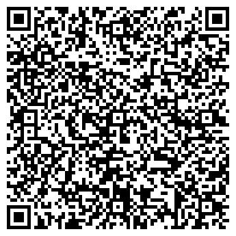 QR-код с контактной информацией организации videoplus, СПД