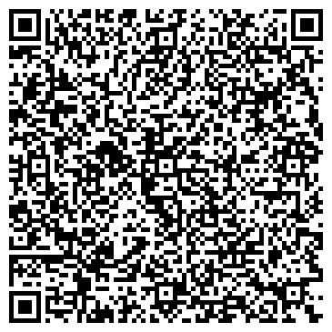 QR-код с контактной информацией организации Чорний О.В., СПД