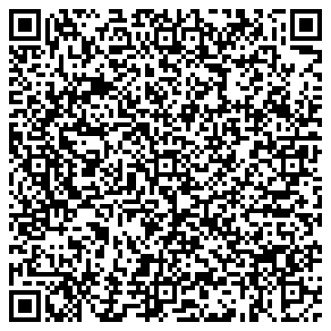 QR-код с контактной информацией организации Михайловский О.О., ЧП