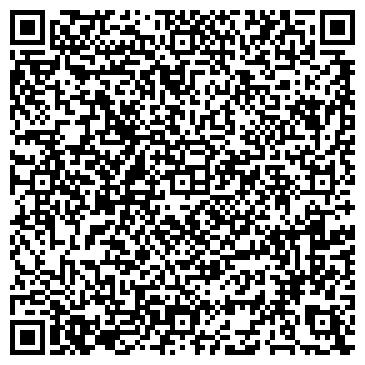 QR-код с контактной информацией организации Донсанкомплект, ООО