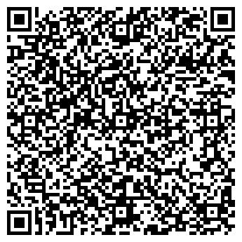 QR-код с контактной информацией организации Энерго-Арм, ЗАО