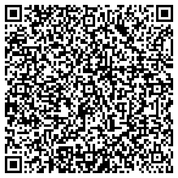 QR-код с контактной информацией организации Амвит Украина, ООО