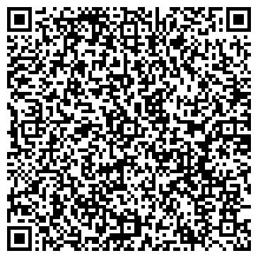 QR-код с контактной информацией организации Сварог, ООО НПО