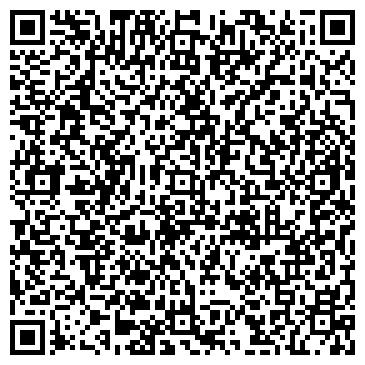 QR-код с контактной информацией организации Унилифт Украина, ООО