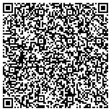 QR-код с контактной информацией организации Архангородский, СПД