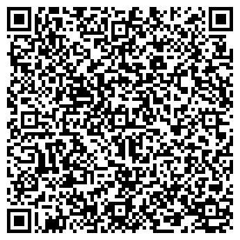 QR-код с контактной информацией организации ТСМ Груп, Корпорация