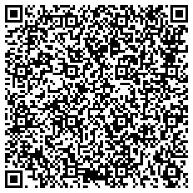 QR-код с контактной информацией организации НПП Машиностроение, ООО