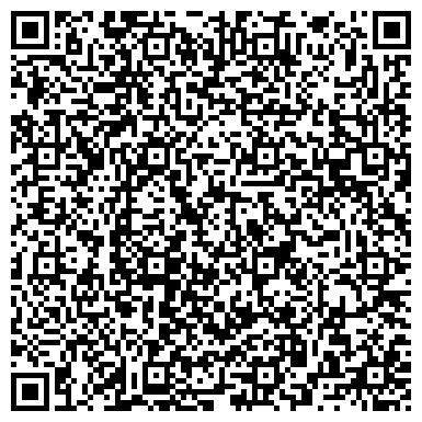 """QR-код с контактной информацией организации Интернет-магазин """"GADGETOFF"""""""