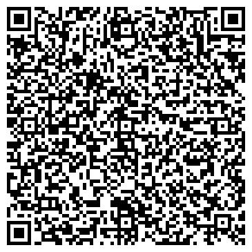 """QR-код с контактной информацией организации Группа компаний """"Страж"""""""