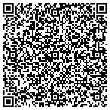 QR-код с контактной информацией организации Бабенко Ю. Н., СПД
