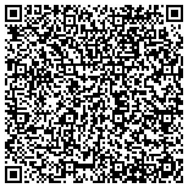 QR-код с контактной информацией организации Видео Патрол (VideoPatrol), ЧП