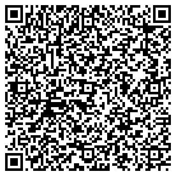 """QR-код с контактной информацией организации Интернет - магазин """" GPC"""""""