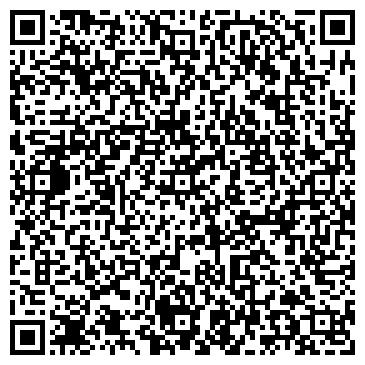 QR-код с контактной информацией организации Субъект предпринимательской деятельности СПД Шевченко В.С.