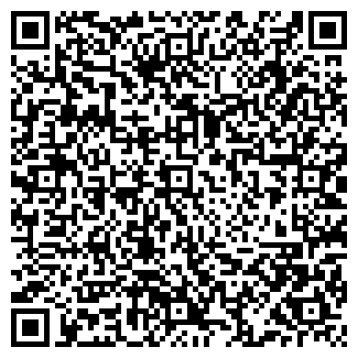 QR-код с контактной информацией организации СПД Политов
