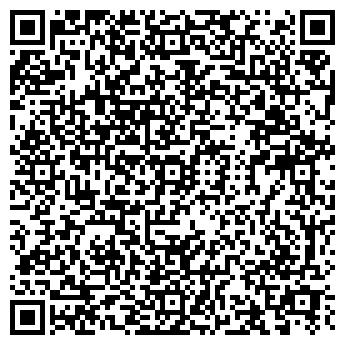 """QR-код с контактной информацией организации ТОВ """"ЦАРУС ГРУП"""""""