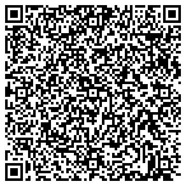 QR-код с контактной информацией организации Общество с ограниченной ответственностью Эф Эс Дистрибьюшн ООО