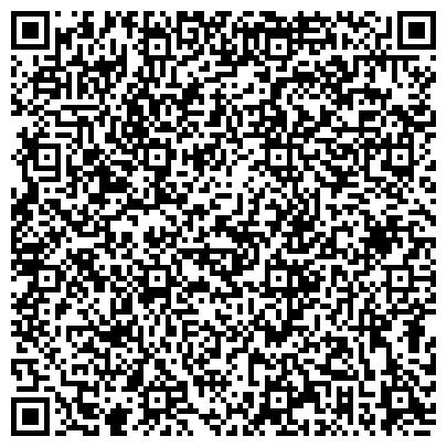 QR-код с контактной информацией организации Электротехническое и осветительное оборудование крупным и мелким оптом!, Частное предприятие